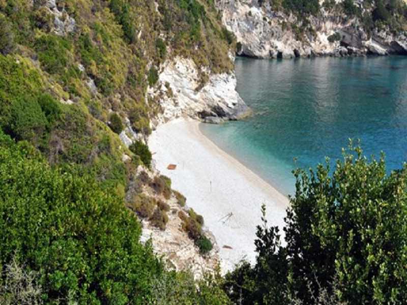 Case Vacanza Zante