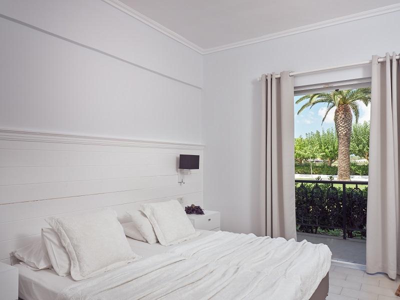 Hotel Sirocco***