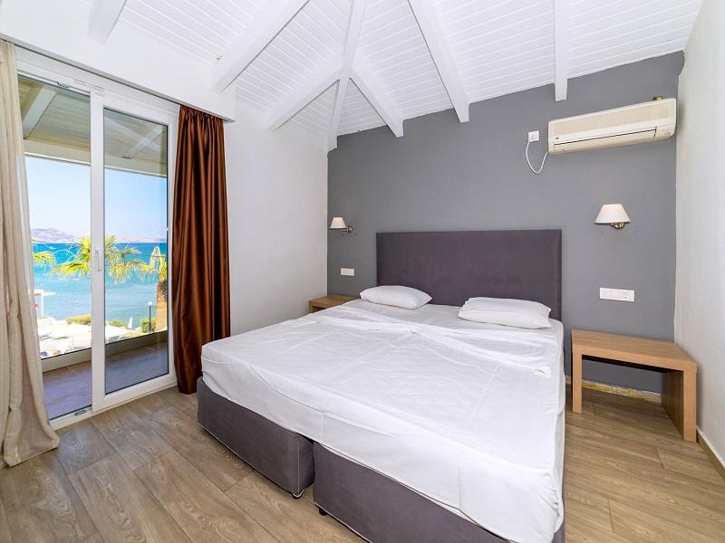 Hotel White Olive Premium Cameo****