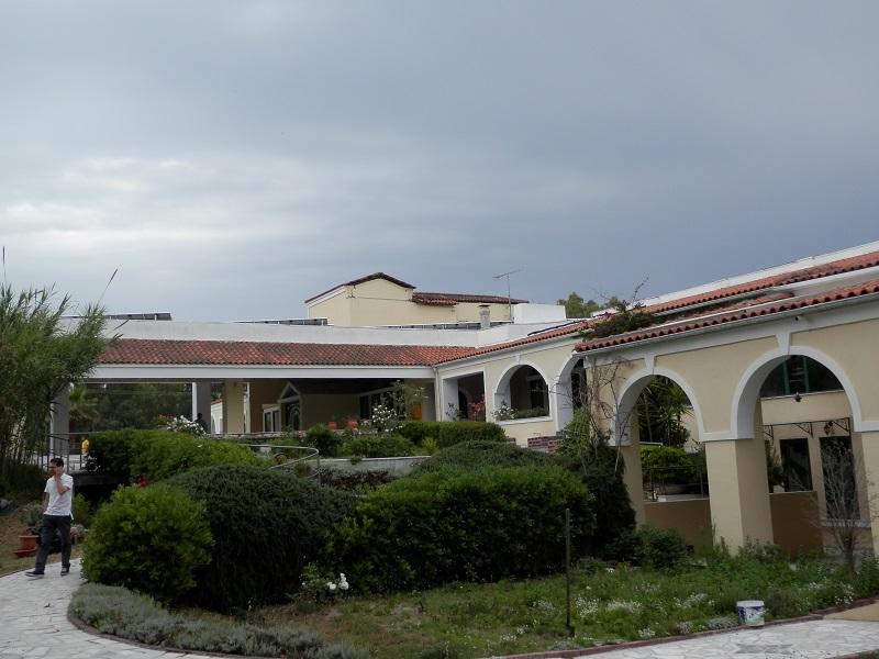 Hotel Ilaria ****