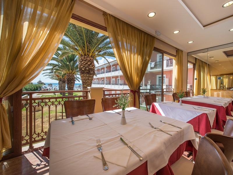 Hotel Astir Palace ***