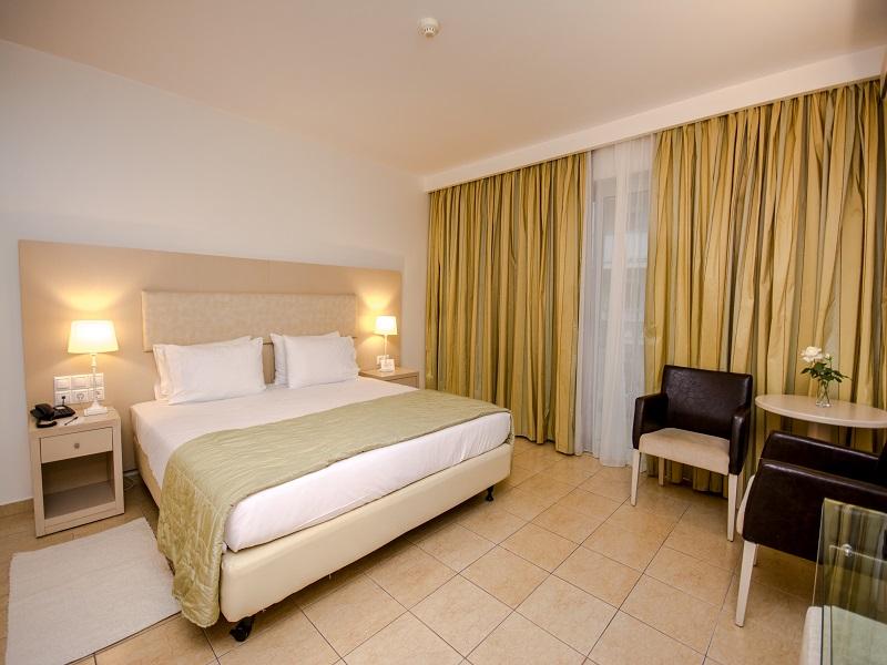 Hotel Galaxy *****