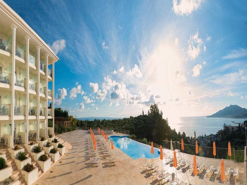 Hotel Avalon ****