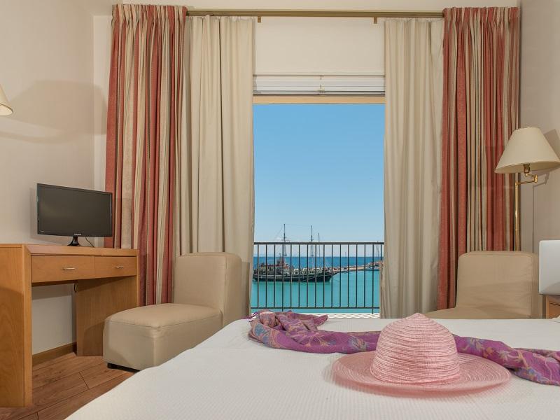 Hotel Strada Marina ****