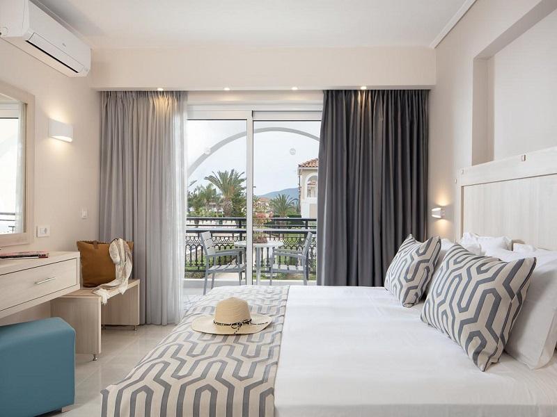 Hotel Marelen ****