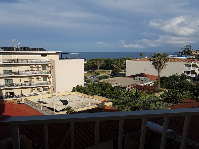 Hotel Palatino ****