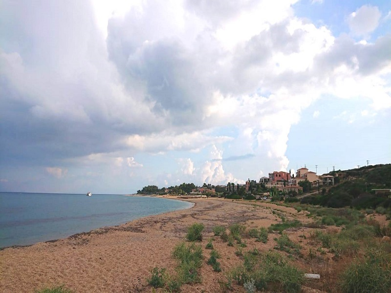 Case Vacanza Cefalonia
