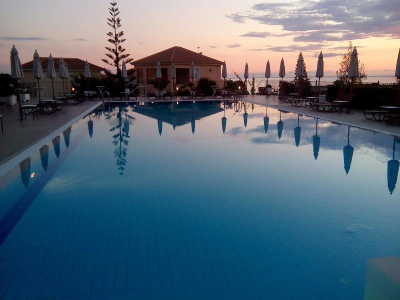 Hotel Astra Village ****