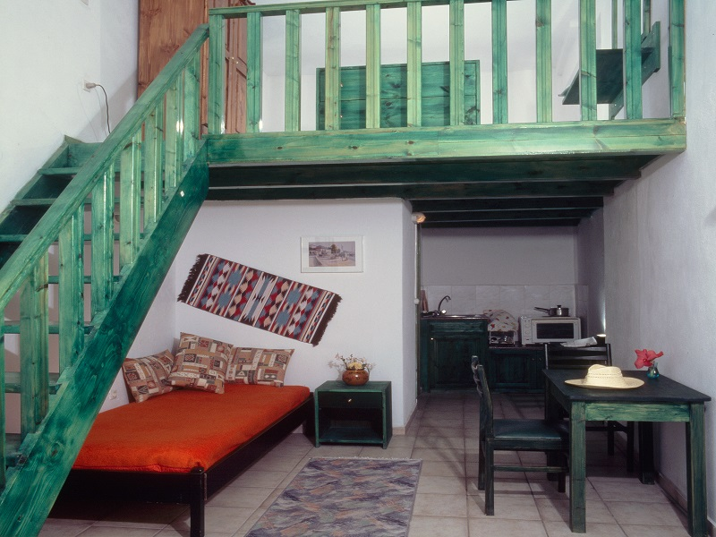 Residence Zambella