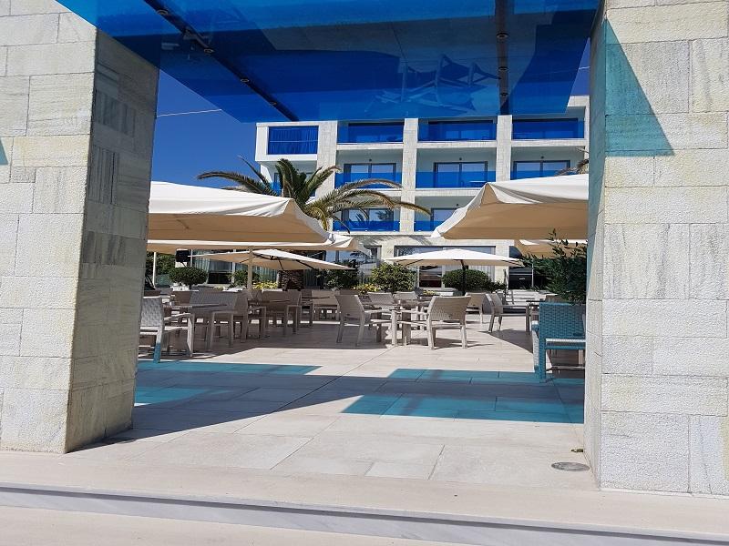 Hotel Palma Boutique****