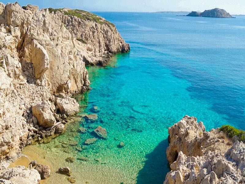 Case Vacanza Karpathos