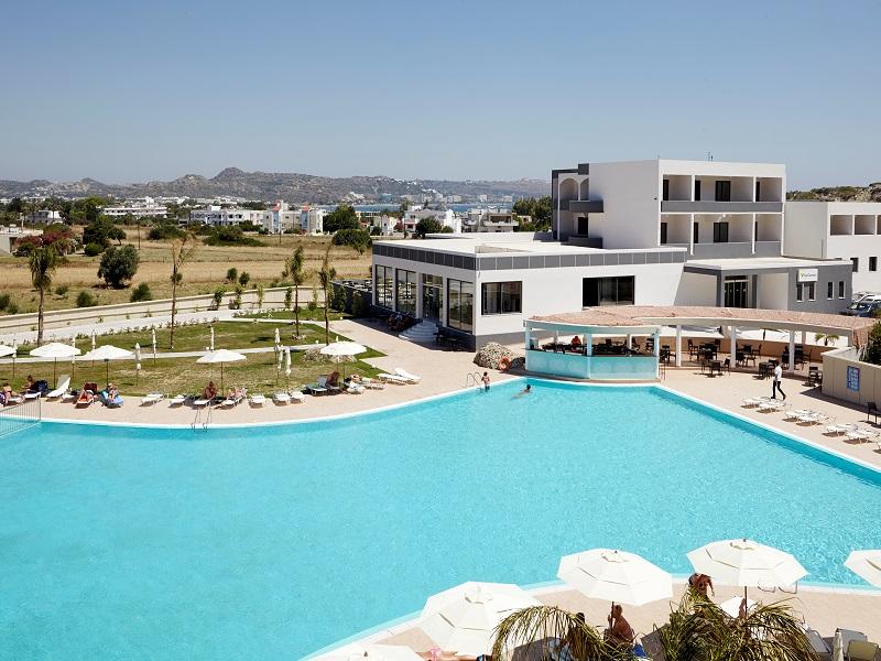 Hotel Evita Resort ****