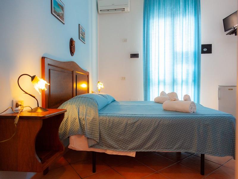 Hotel Giglio**