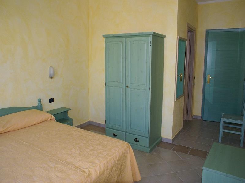 Residence Club Gli Ontani