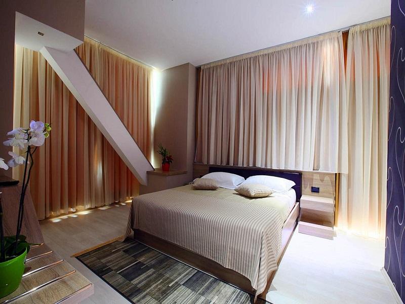 Hotel Partner ****