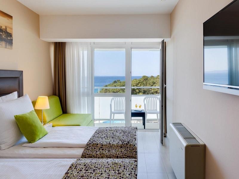 Hotel Pinija****
