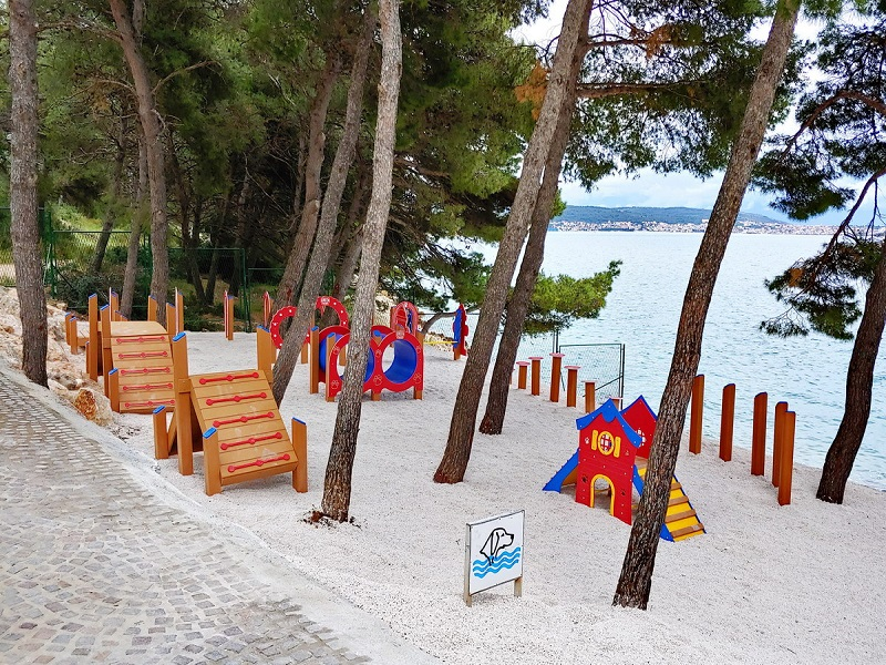 Resort Belvedere****