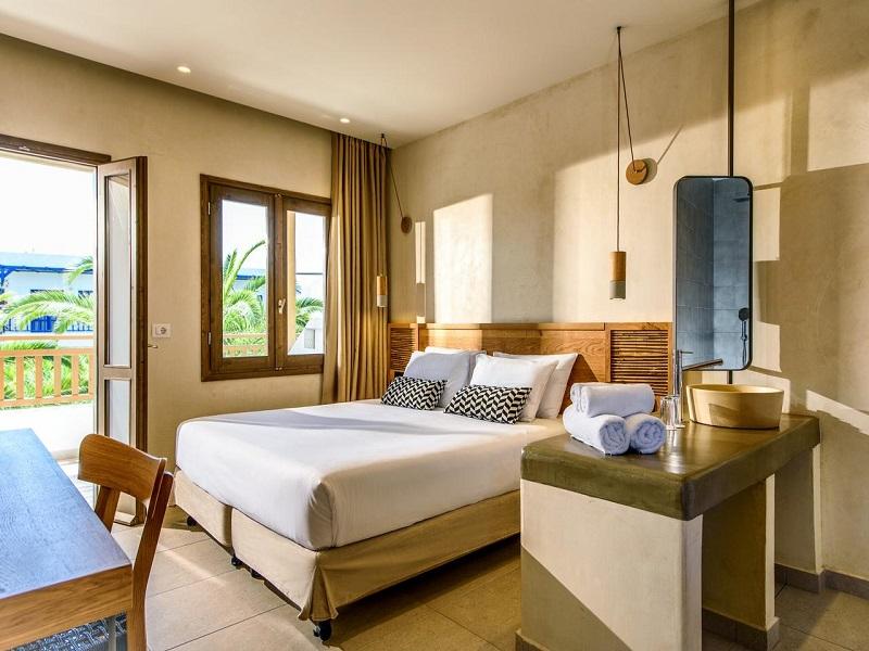 Hotel Stella Village ****
