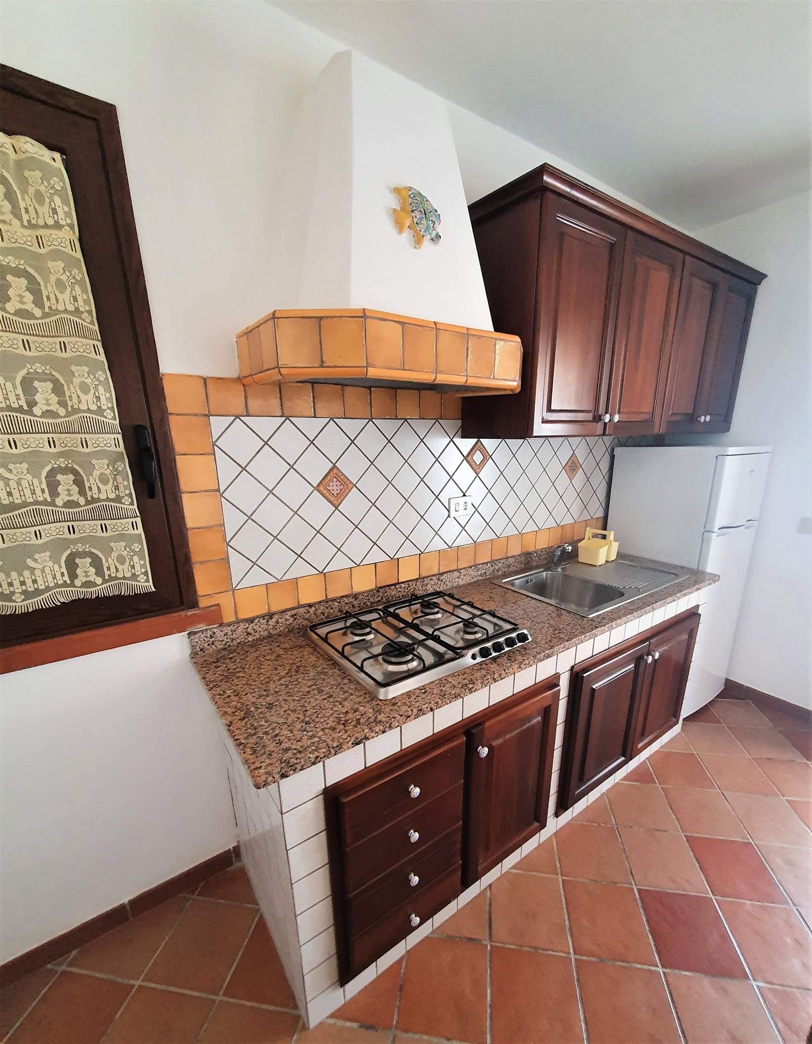 Residence Il Delfino + Gita in Barca